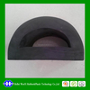 good performance d rubber fender from China
