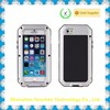 Whosale Alibaba shockproof case for iPhone, waterproof case for iPhone