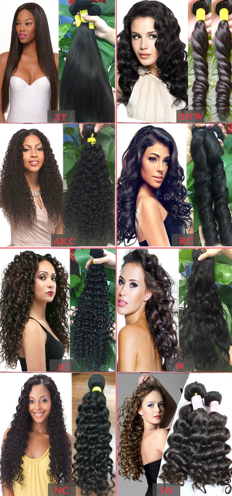 Curly Human Hair Wigs For Black Women Natural Afro Hair Extension