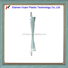 transparent grafting clip supply directly