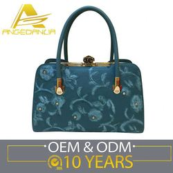 Trendy Professional Design Bags Women S Handbags