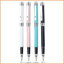Roller pen / metal rollerball pen / Factory wholesale bulk buy form china - 922