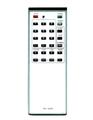 Hangzhou fábrica universal thomson televisão controle remoto
