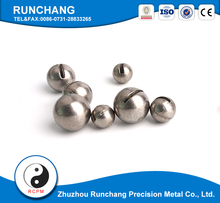 tungsten beads wholesale/ tungsten beads fly fishing
