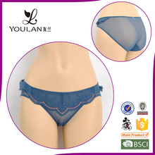 erogenous classical romantic sexy g string panty models