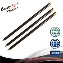 new design sell well eyeshadow pencil cosmetic