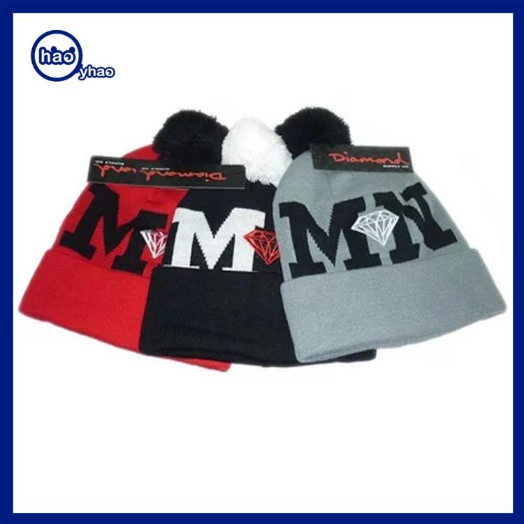 om pom beanie hats wholesale9.jpg