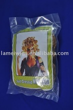 MAG-005 halloween wigs /party wigs/carnival wigs/short/curl
