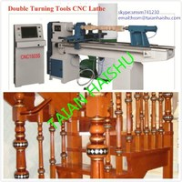 small woodworking cnc machine CNC1503S cnc wood turning lathe/cnc wood machine