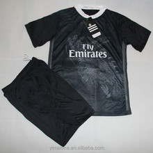 football team names for men buy china retail cheap thailand full soccer uniform