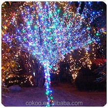 christmas decorations for bags europe christmas decoration fashion style cheapest price best sale