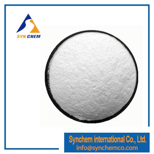 1% HPLC feed grade Vitamin B12 (Cyanocobalamin)