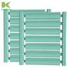 whole aluminum radiator / central heating aluminum radiator / china aluminum radiator