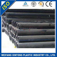 China supplier hot-sale hdpe butt weld stub flange pipe fitting