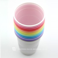Cheapest! Made in China disposable medicine cup