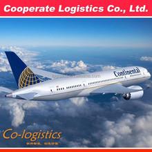 trans global logistics to Aarhus in shanghai