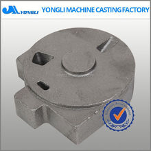 Great durability factory directly cast iron leaves