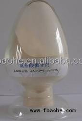 follier fertilizers/organic fertilizers Calcium amino acid chelate