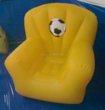 lovely new design inflatable sofa for children