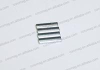Epoxy coated neodymium Magnet