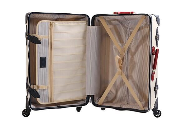 vintage luggage 2.jpg