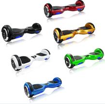 2015 smart self balancing electric scooter 2 wheel, one wheel self balancing scooter, self-balancing electric electric balance s