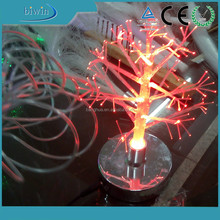 Hot Sale 3W RGB LED Point Light Source