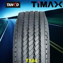 Timax Hot Sale tires for vans
