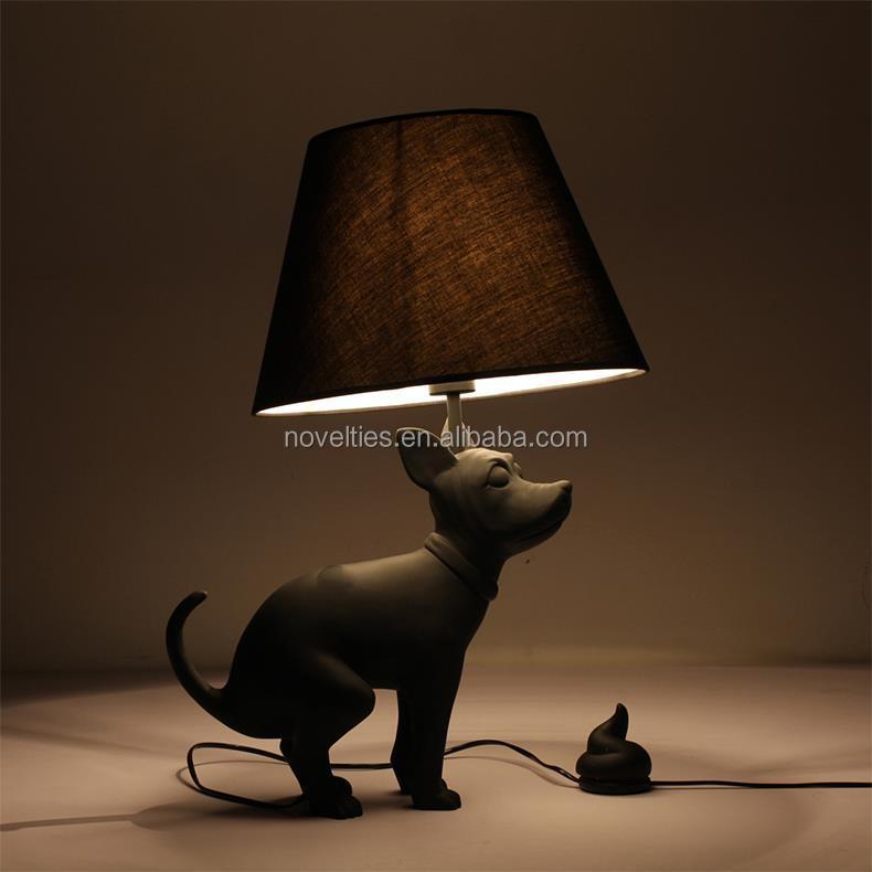 lamp buy animal shaped table lampfunky table lampsresin