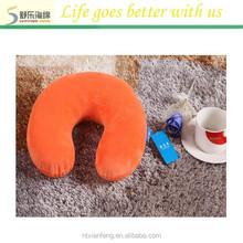 Good quality memory foam neck pillow