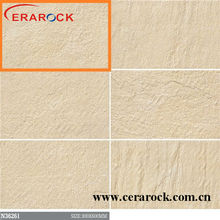 30x60cm 3D Rough Interior Wall And Floor Tiles