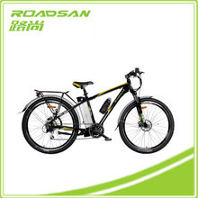 E Bike 48V 1500W Motor Bmc Slr01 Road Bike