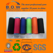china wholesale 100% polypropylene yarn made in china yarn supplier for socks machine price