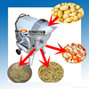 FC-312 Electric Automatic Industrial cutting machine fries potatos (3 in 1) Slice, French fries, Cube (MOB:86-18902366815)