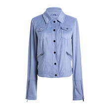 Custom High Quality New Arrival Wholesale Cheap Coats For Women
