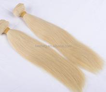 natural russian federation hair russian hair weave
