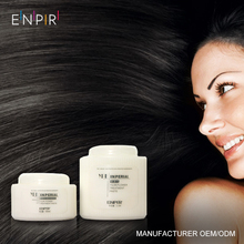 Professional hair care keratin hair treatment,collagen hair mask