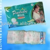 cheap promotional baby diapers, baby products