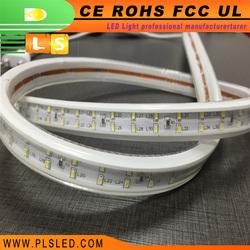 2835 Rolled copper led light, led tape, 2835 led strip