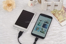 2015 christmas new hot items for solar charger for smartphone solar charger panel usb travel charger
