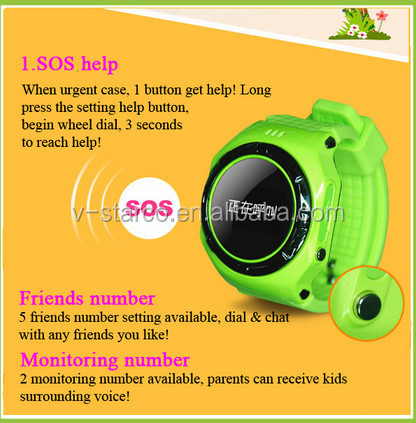 Kids Gps Tracker With 2 Way  munication Calling Backtrack Track Each Other Sos Child Gps Tracker 60275171074 besides 120339055224 further Laptop Internal Modem 4g Images likewise For Toyota Sequoia Toyota Tundra Quot Indash Ca likewise Images Fm Transmitter Best. on usb gps dongle best buy
