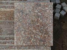 fashion granite stone floor tiles