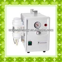 Skin Care Crystal Peeling Machine (M013)