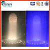 self design and factory produce outdoor lighting and dancing garden water fountain
