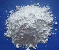 Pharmaceutical Raw Material/ceftriaxone sodium for injection/ceftriaxone sodium sterile