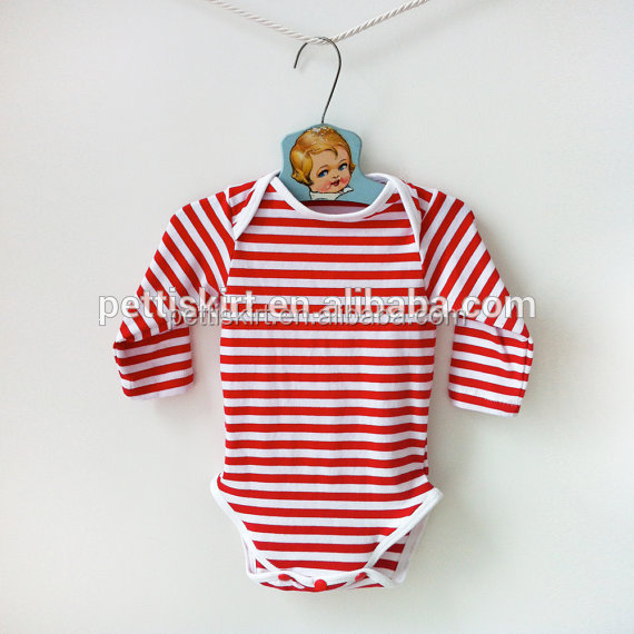 Buy Kids Clothes Online Malaysia