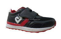 China wholesale best buy shoes china