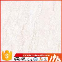 colorful design stone tile, flooring tile, quarry tile