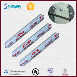 aluminum silicone sealant, aluminum silicone sealant, expansion joint sealant