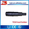 hilti tool parts te10 parts tool holder